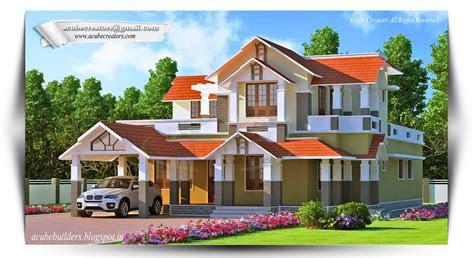 simple storey house design joy studio  house plans