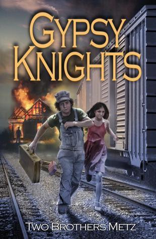 Gypsy Knights