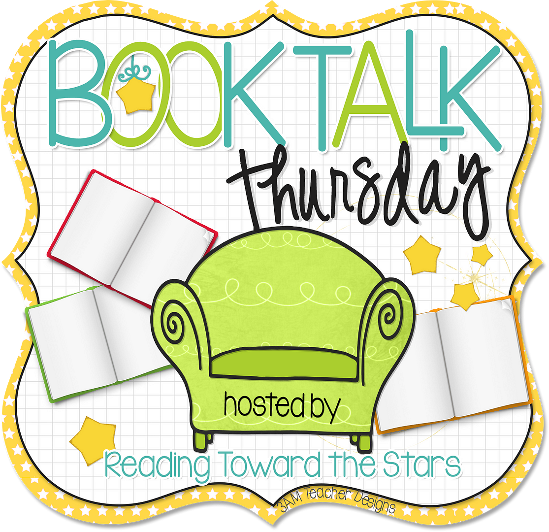 http://www.readingtowardthestars.com/2015/10/book-talk-thursday-creepy-carrots.html