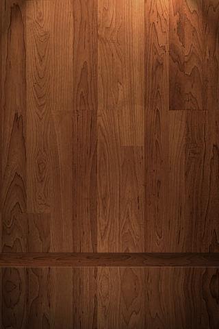 wood wallpaper. wood wallpapers. wallpaper