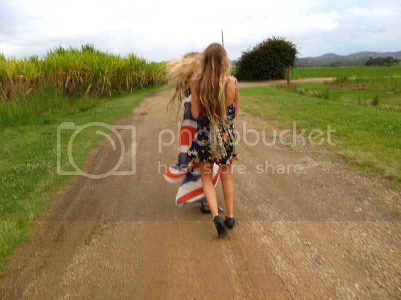 union jack,uk,flag,countryside,fun,australia