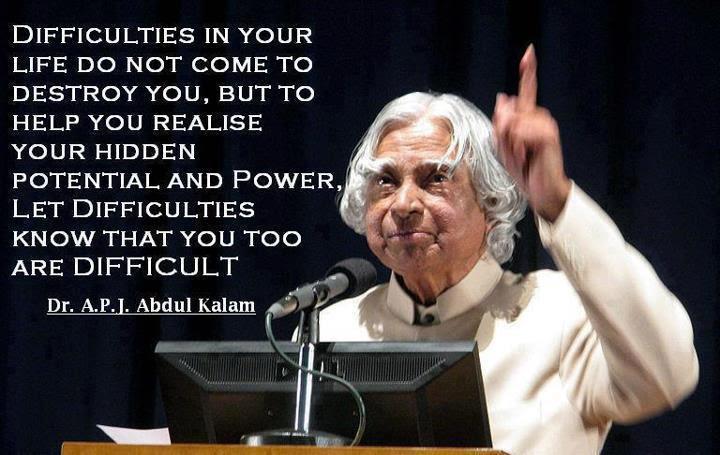 Happy Birthday To A P J Abdul Kalam Sir Trending On Net Healthy Living Tips
