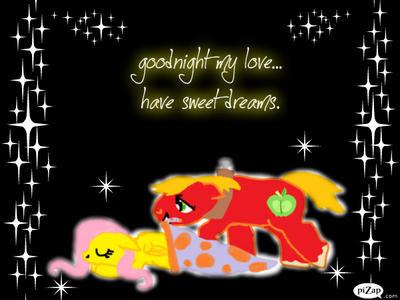 Goodnight My Sweetheart Goodnight My Love Traffic Club
