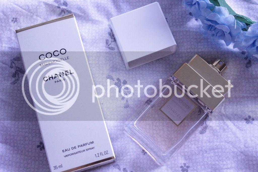 photo Coco Chanel Perfume.jpg