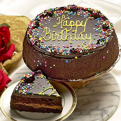 Birthday SMS in Hindi in Marathi for Friends in English In ...