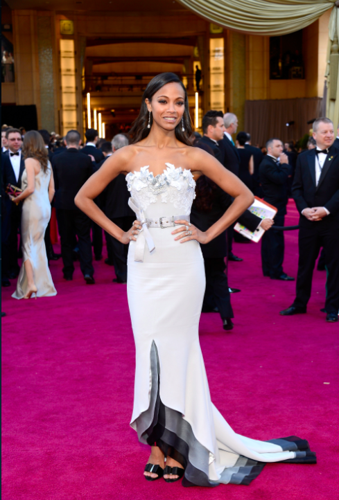 photo worst-we-wish-zoe-saldanas-alexis-mabille-couture-dress-had-one-less-distractionjpg_zpsbcc221c0.png