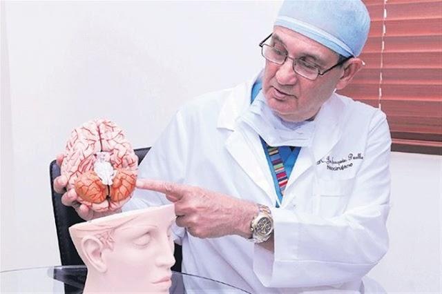 Puello reitera Colegio Médico y enfermeras deben estar en comisión da seguimiento a COVID-19