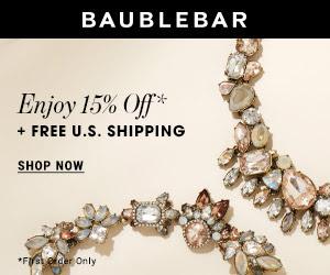 Jewelry Starting at $20
