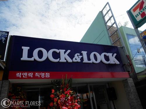 2012-12-145 Lock & Lock BF Homes LR