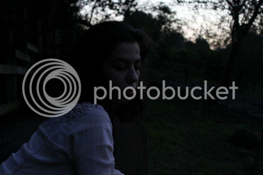 photo 21_zpswre4aqfu.jpg