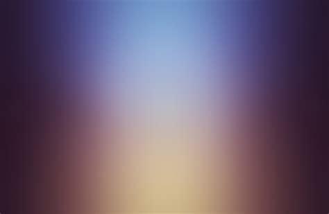 40 Retina Wallpapers 2880x1800   HD Wallpapers
