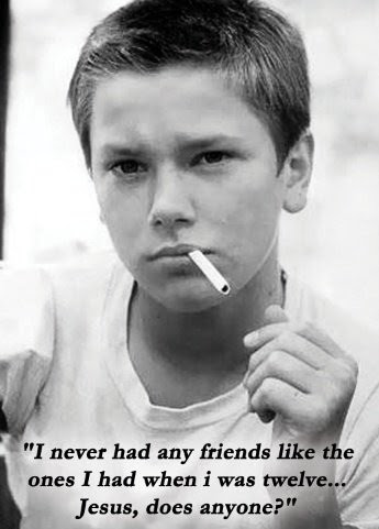 Stand By Me Movie Quotes Sayings Stand By Me Movie Picture Quotes