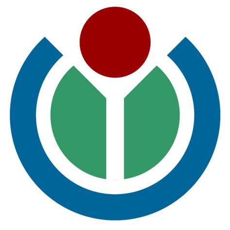 pin koleksi gambar logo  pinterest