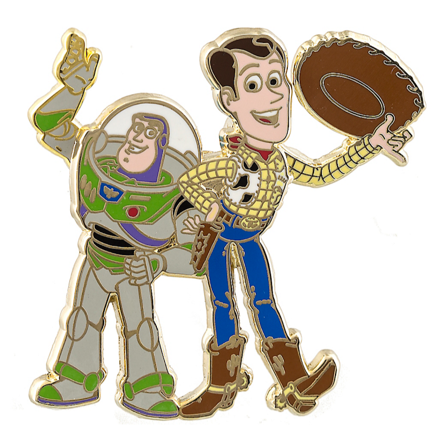 Woody Toy Story Png Hd