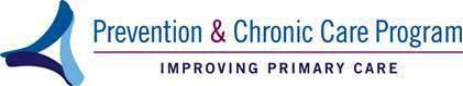 Prevention & Chronic Care Program