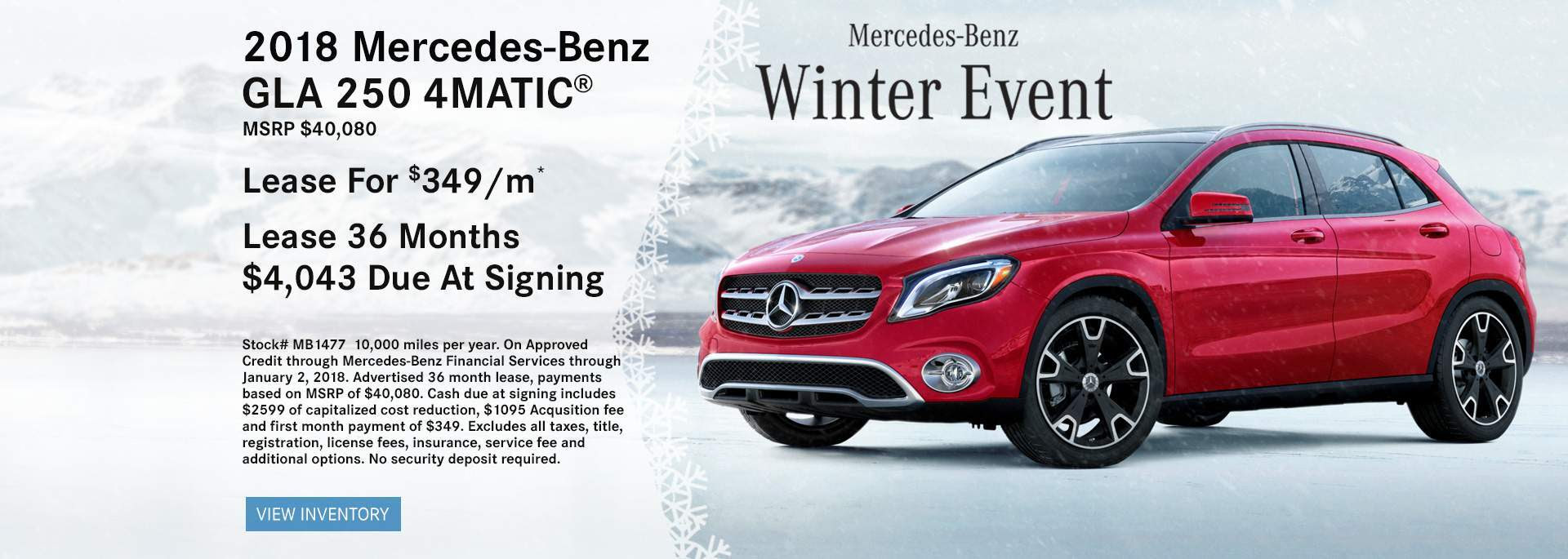 Mercedes-Benz Dealership Rochester MN | Used Cars Mercedes ...
