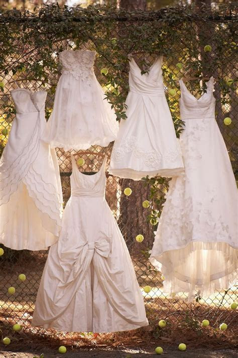 The Anatomy of an Anthropologie Wedding   OneWed