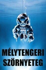 Mélytengeri szörnyeteg 1989 videa film magyarul online HU
