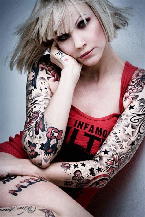 cute tattoo designs girls arms wrists glamour