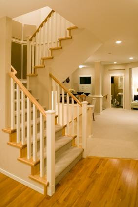 Top 20 Home Improvements to Increase the Value of Your Home - Part ...