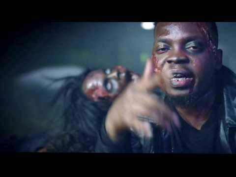 Video: Olamide – The Glory Intro