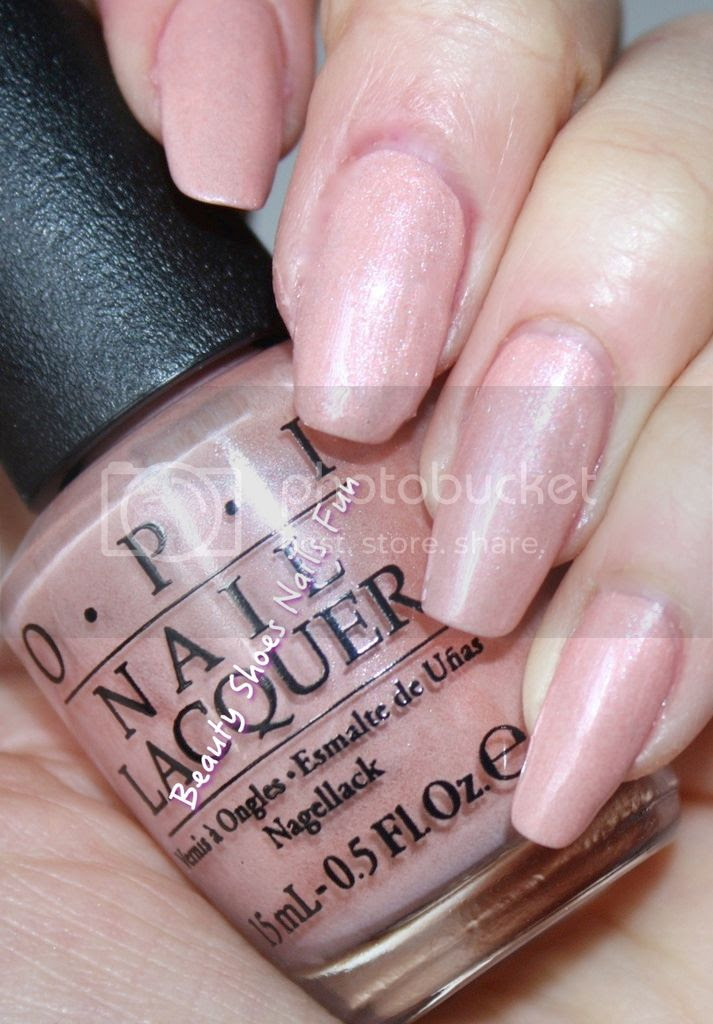 photo OPI New Orleans-12_zps8zvbxykl.jpg