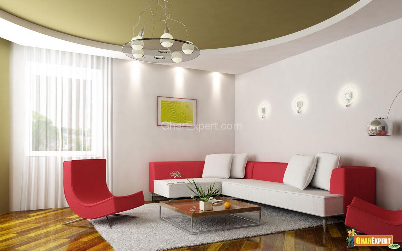 9 Beautiful home interior designs - Kerala home design and ...