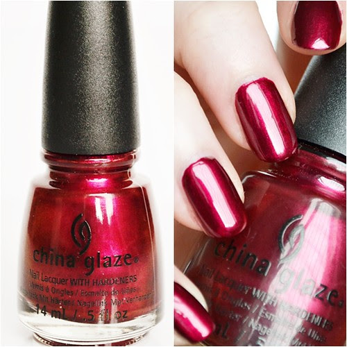 China_Glaze_Red_y_and_willing_swatches
