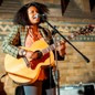 Open-mic at Lates