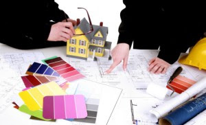 Interior Designer Jobs and Career Opportunities – Interior Design