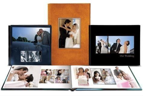 Canvera Wedding Album, Photograph Albums   Hemanath