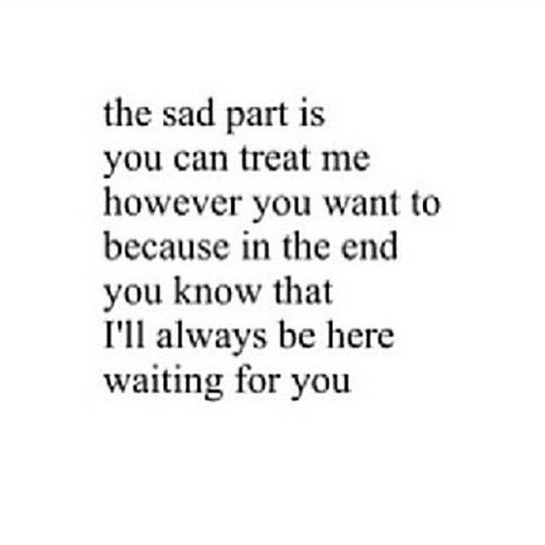 Best Ever Ill Wait For You Quotes Paulcong