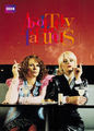 Absolutely Fabulous | filmes-netflix.blogspot.com