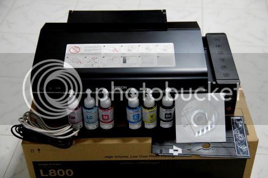 photo EpsonL800completeSet.jpg