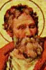 Agatón, Santo