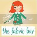 The Fabric Bar