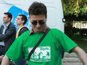 http://www.pressalert.ro/wp-content/uploads/2012/03/mircea-bacala-p-4-300x226.jpg