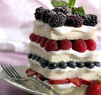 http://yulijannaini.files.wordpress.com/2011/07/icecreamcake.jpg