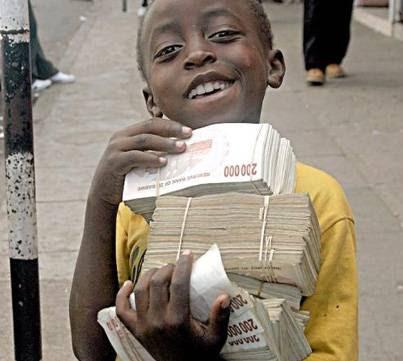 http://cwgusa.files.wordpress.com/2013/02/child-zimbabwe-dollars.jpg