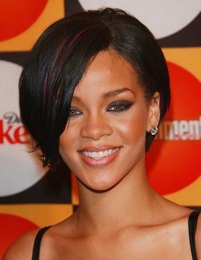 new short hair styles 2011 for women. women new short hairstyles