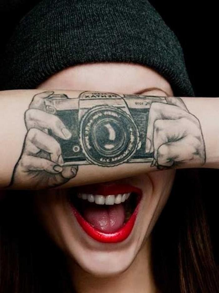 Tattoos 3D (12)
