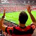 Governo libera público em Brasília e Flamengo terá torcida no jogo de volta pela Libertadores
