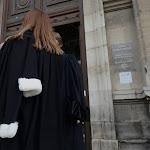 Trois mois de prison pour avoir harcelé sa femme à Nuisement-sur-Coole