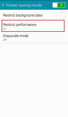 turn_off_on_touch_key_light_on_Galaxy_Note_4_restrict_performance