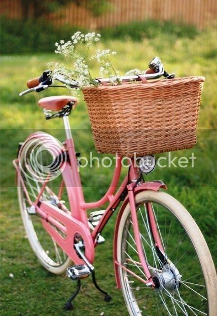 photo bike pink_zpsl5zcagpw.jpg