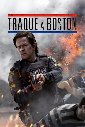 TRAQUE BOSTON TÉLÉCHARGER DVDRIP À