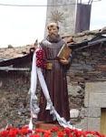 São Bernardino de Siena