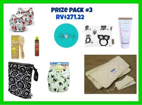 Package3newborn