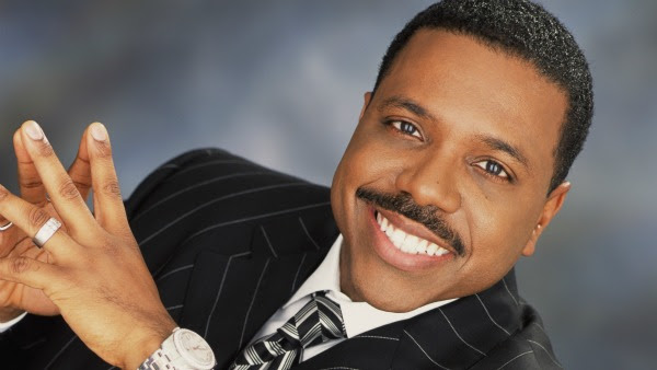 Absolutely incredible as Church Decide to buy $65m Jet for Creflo Dollar! 2