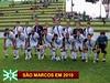 1ª divisão de Valinhos libera atletas que não foram profissionais em 2011 sem reversão